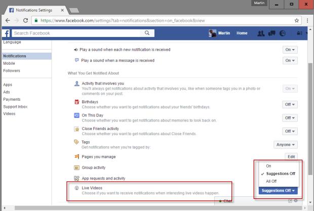 block-facebook-live-notifications.png