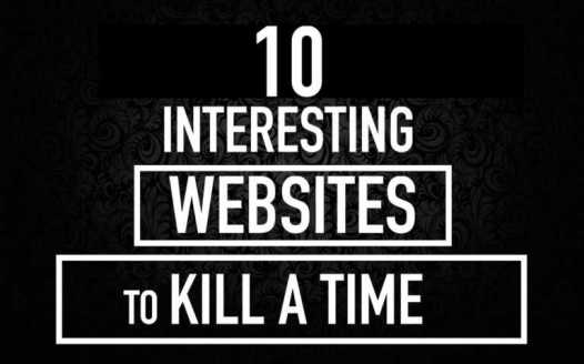 interesting-websites-768x480.jpg