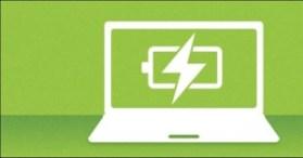 laptop_battery.jpg