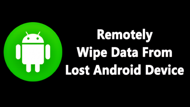 Remotely-Delete-All-Data-From-Your-Lost-Android-Device-696x392.png