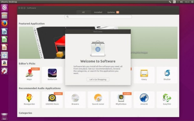 ubuntu-software-center-new-in-16.04-750x471.jpg