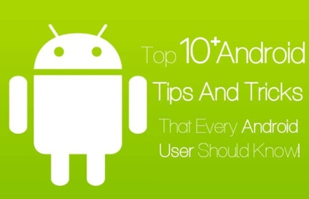 Ultimate-Hidden-Tricks-and-Features-Of-Android.jpg