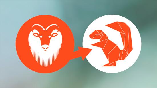 update-ubuntu.jpg